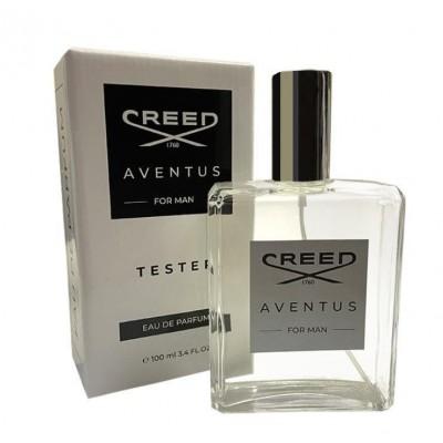 Creed Aventus 100 ML  Духи чоловічі тестер
