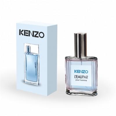 Kenzo L'Eau Kenzo Pour Homme 35 ML  Духи чоловічі