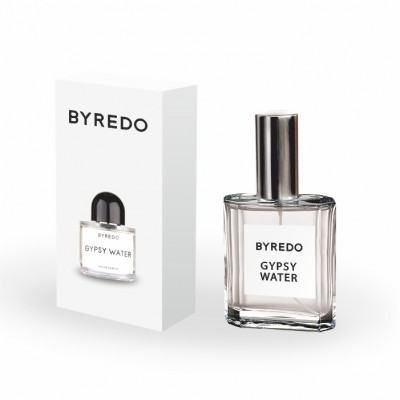 Byredo  Gypsy Water 35 ML Духи унісекс