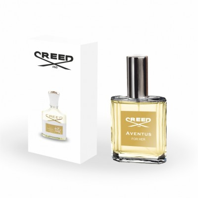 Парфюм  Creed  Aventus  for her 35 ML