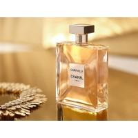 Чем отличается лицензионный парфюм от оригинального