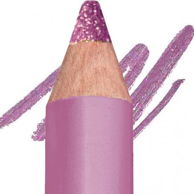 Тіні-олівець «Aristocrat»