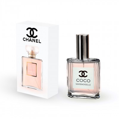 Парфюм CHANEL COCO MADEMOISELLE WOMEN 35 ML