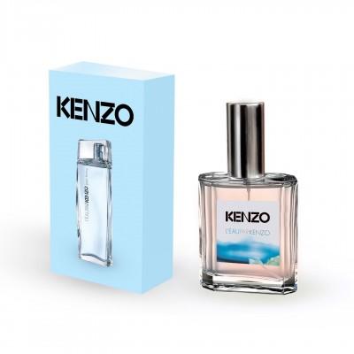Kenzo L'Eau Kenzo Pour Femme 35 ML  Духи женские