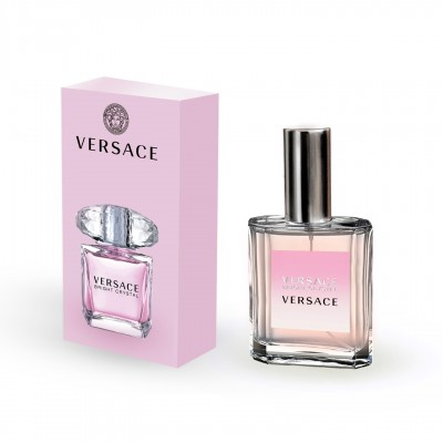Versace Bright Crystal 35 ML  Духи жіночі