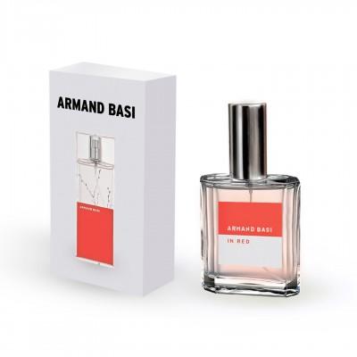 Armand Basi In Red 35 ML Духи жіночі