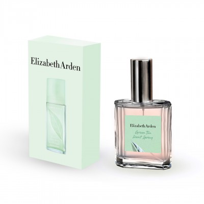 Парфюм Elizabeth Arden Green Tea 35 ML