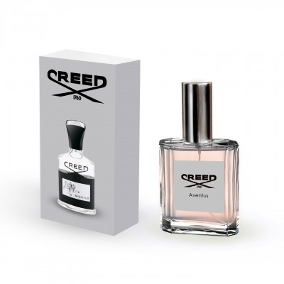 Парфюм Creed Aventus 35 ML
