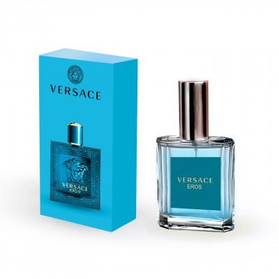 Парфюм Versace Eros Men 35 ML