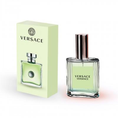 Versace Versense  35 ML  Духи женские