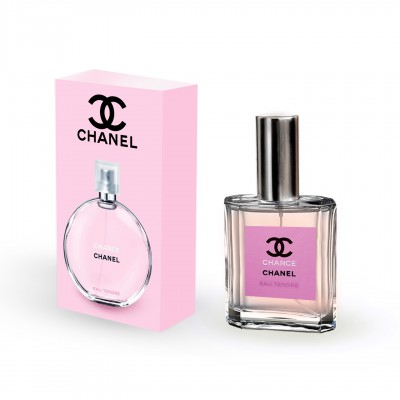 Chanel Chance Eau Tendre 35 ML  Духи женские