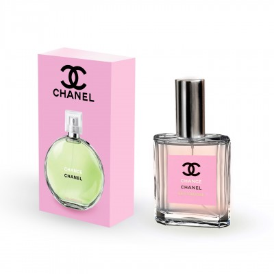 Парфюм CHANEL CHANCE FRESH WOMEN 35 ML
