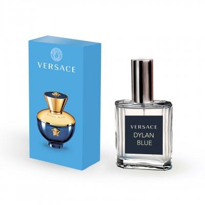 Versace Dylan Blue 35 ML  Духи женские