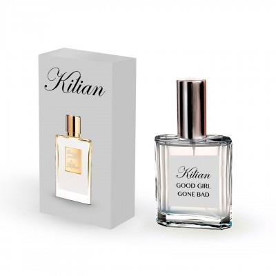 Парфюм Kilian Good Girl Gone Bad 35 ML