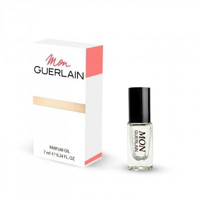 Духи масляные Guerlain Mon Guerlain 7 ML