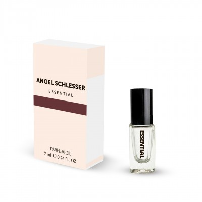 Духи масляные  Angel Schlesser Essential  7 ML
