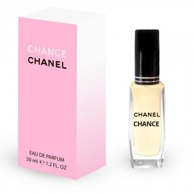 Парфюм CHANEL CHANCE EAU DE PARFUM WOMEN 50 ML