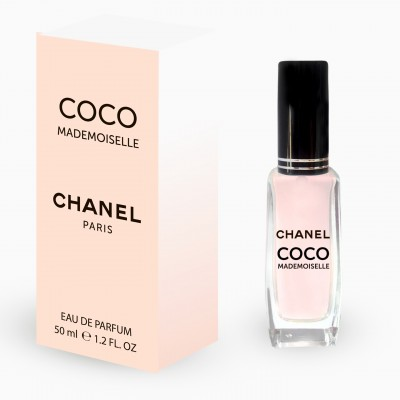 Парфюм Chanel Coco Mademoiselle 50 ML
