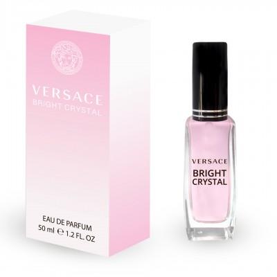 Парфюм Versace Bright Crystal 50 ML