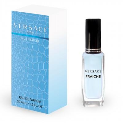 Парфюм Versace Man Eau Fraiche  50 ML