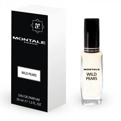 Парфюм Wild Pears Montale 50 ML