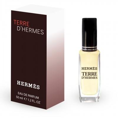 Парфюм Hermès Terre d'Hermes Men 50 ML