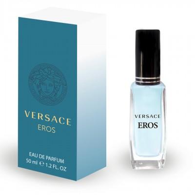 Парфюм Versace Eros Men 50 ML