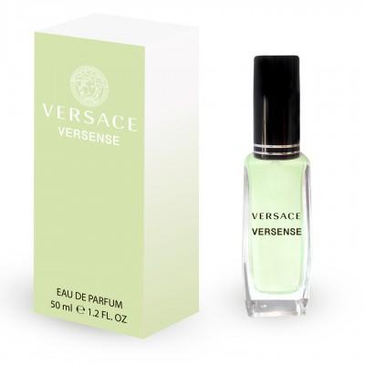 Парфюм Versace Versense  50 ML