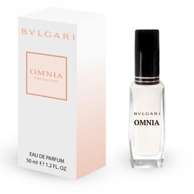 Парфюм Bvlgari Omnia Crystalline 50 ML