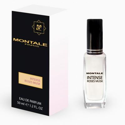 Парфюм Montale Intense Roses Musk 50 ML
