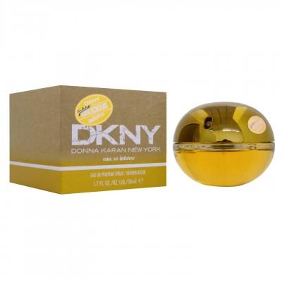 DKNY EAU SO INTENSE 100 ML