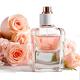 Жіночі парфуми і мініпарфюми оптом, в роздріб