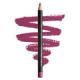 Контурні олівці для макіяжу губ