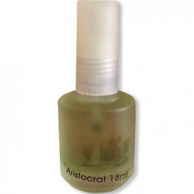 1960, Комплексный укрепитель для ногтей « Природная сила», , 21 грн., AR-Л, Aristocrat, Лак для ногтей