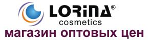 LORINA косметика и парфюмерия